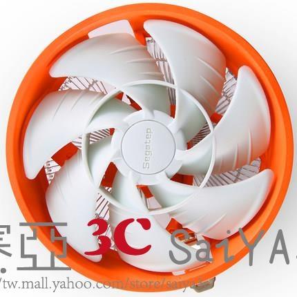 cpu散熱器散熱片風扇多平臺散熱器CPU散熱器
