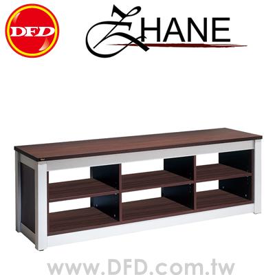 展藝ZHANE ZY-714A高級音響櫃電視櫃