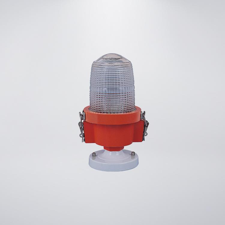 戶外防水航空指示燈  防爆燈 共四色 可搭配LED