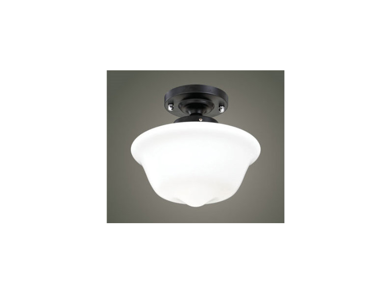 燈王的店米雅造型燈飾浴室燈陽台燈玄關燈走道燈台灣製10730M C1