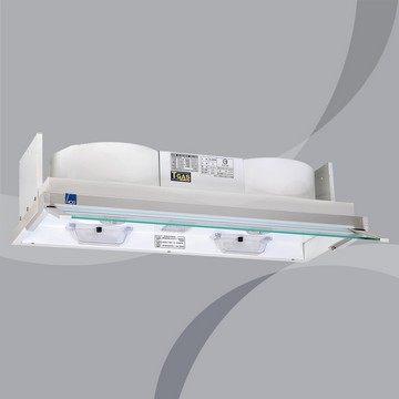買BETTER和成排油煙機SE-757L SE757L智慧型超薄隱藏式80CM白色烤漆免運費送六期零利率