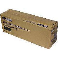 EPSON原廠碳粉匣S051100黑色適用EPSON EPL-N7000碳粉匣彩色雷射印表機