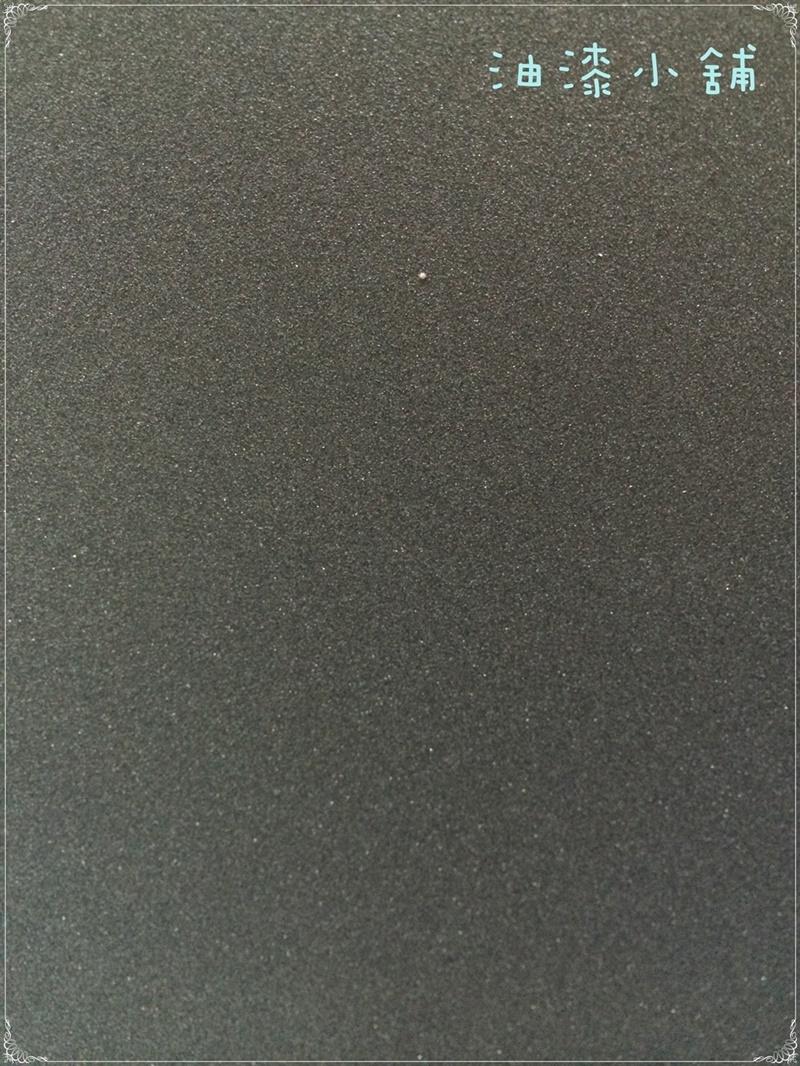 【 林林漆 】日本雙鷹牌水砂紙 #100~#120