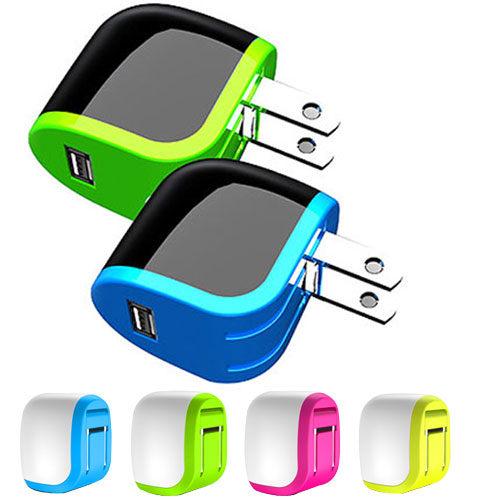 MiLi Pocketpal 2 1A 時尚口袋型通用充電器【葳訊數位生活館】