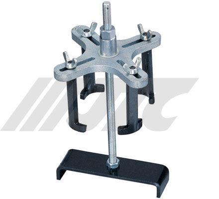 VISA汽車修護設備自動變速箱離合器壓板工具4腳JTC-1721