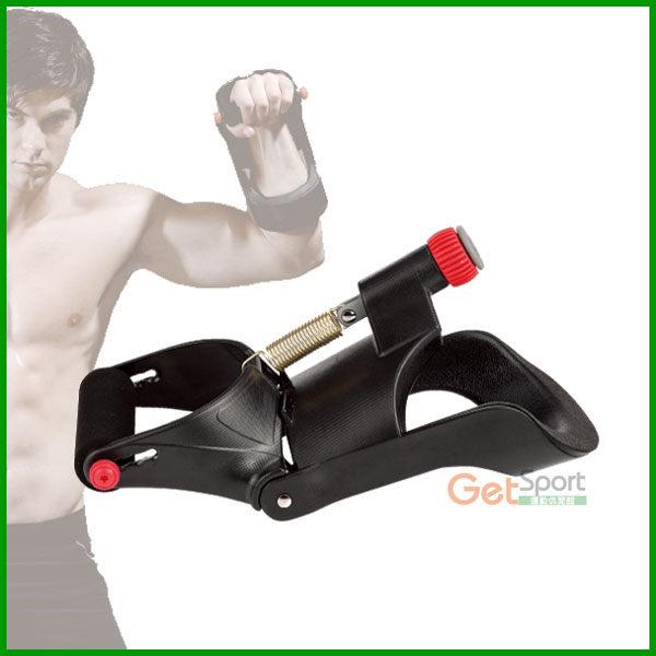 手腕訓練器腕力器.小臂前臂腕力訓練器.羽球網球排球招財貓腕部抓力臂力重量訓練器健臂器