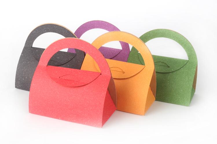 {彩烙盒}小彩包(20入/組) 婚禮小物 聖誕節 飾品 手工餅乾 包裝盒 手提盒