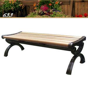 造型庭院椅子.休閒風格五尺長板凳.休閒椅子.咖啡椅.板凳椅.戶外椅.等候椅.公園椅.品牌特賣會