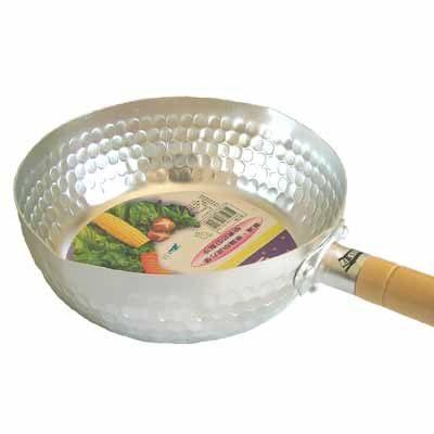 輕巧雪平鍋(20cm)
