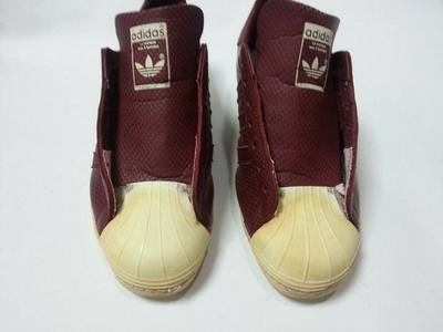 洗鞋一NIKE鞋染色一奶油色染劑一超級白染色一橡膠漆一運動鞋染色一鞋子染色劑一愛迪達染色劑