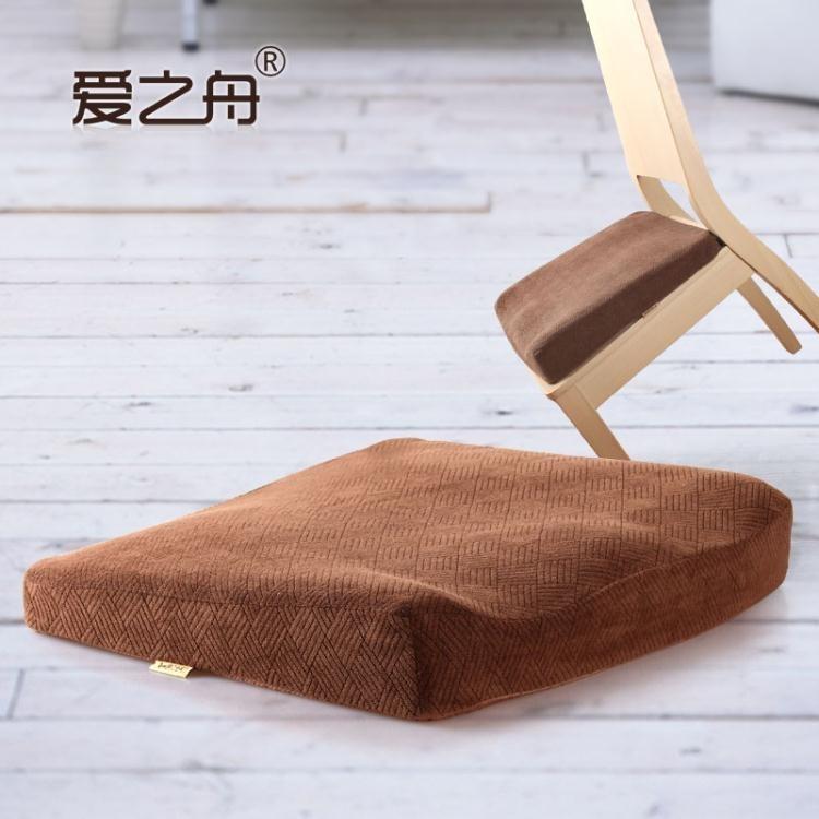 坐墊-椅子坐墊太加厚座墊ღ部落男裝ღ