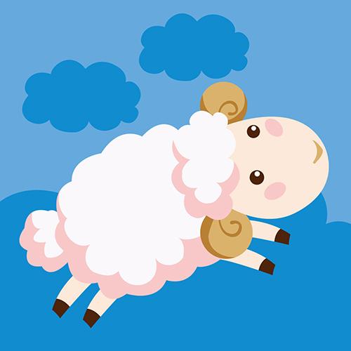 DR05912生肖羊
