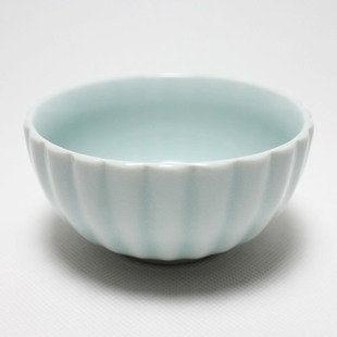 陶瓷湯碗面碗大碗蓮花碗