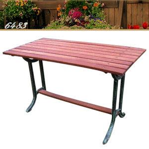 方型餐桌.簡約設計4尺公園桌.方型置物桌.方型茶几.置物桌.洽談桌.餐桌子.庭園桌.推薦哪裡買