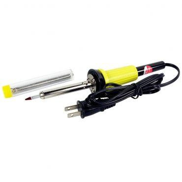 30W電烙鐵焊頭防腐專業型附錫筆