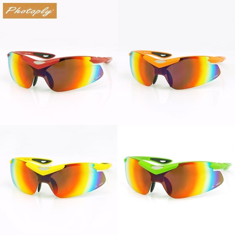 我愛買台灣製造PHOTOPLT防爆鎧甲031運動太陽眼鏡抗藍光眼鏡防藍光眼鏡抗紅外線眼鏡防紅外光眼鏡
