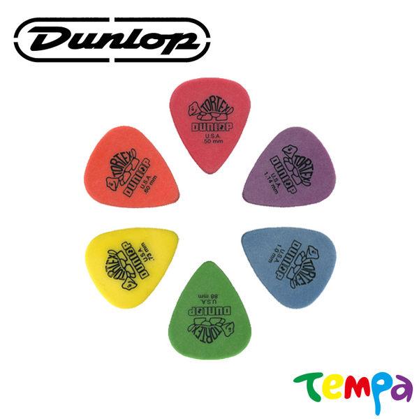 快速出貨-【Tempa】Dunlop tortex pick-standard