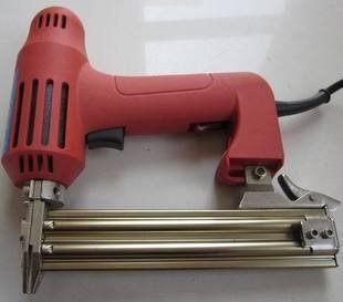 木工工具電動釘槍
