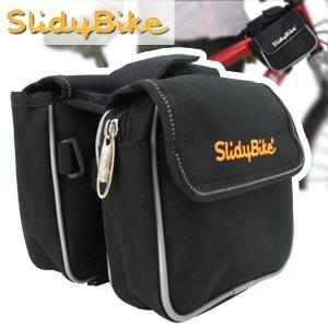 實用上管中馬鞍包.可拆卸腳踏車包.自行車車袋.單車置物袋.推薦哪裡買專賣店SlidyBike特賣會