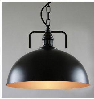 設計師美術精品館現代簡約美式鄉村蘇格蘭風格吊燈客廳酒吧餐廳北歐複古工業吊燈