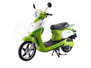 免費加大18Ah數量有限欲購從速可愛馬Mobi CHT018康騏電動車專業維修批發零售電動機車