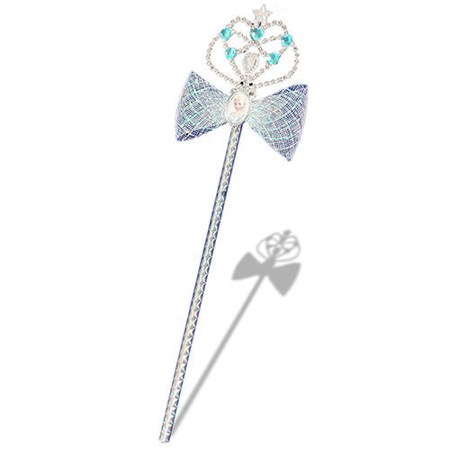 美國Disney迪士尼冰雪奇緣魔杖組BL82551