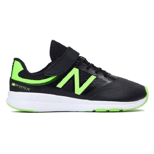 【New Balance】童鞋_KDPREMWY_兒童_黑色