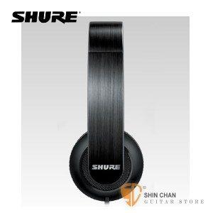 shure耳機 ►專業音樂耳機 Shure SRH144 半開放式 【SHR-144】