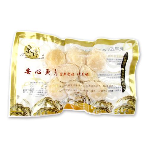 東津北海道干貝柱生食級