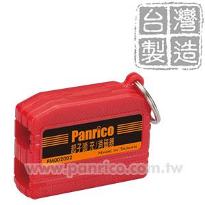台灣製造起子頭充磁器消磁器