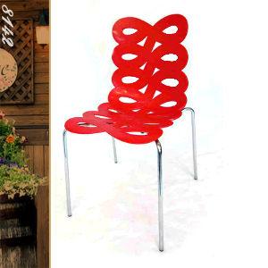 造型餐廳椅.時尚造型麻花椅.休閒椅子.咖啡椅.戶外椅.麻將椅.客廳椅.庭園椅.傢俱.推薦哪裡買