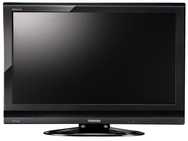 福利品出清贈飛利浦DVD東芝32吋高畫質數位液晶電視32CV700S*免運費基本安裝舊機處理