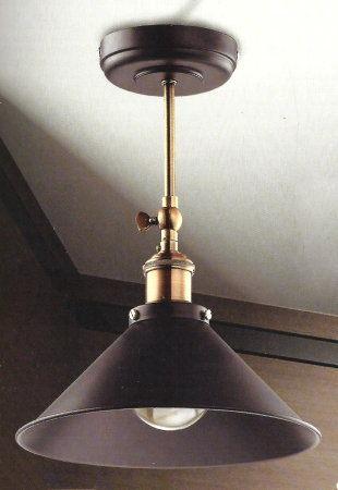 燈王的店愛迪生按讚燈具燈飾系列吸頂燈浴室走道陽台玄關燈S2146