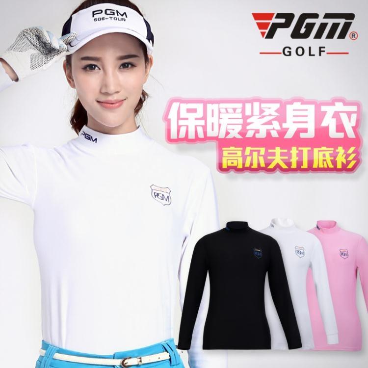 食尚玩家低價處理高爾夫防曬衣女士冰絲打底衫夏季服裝