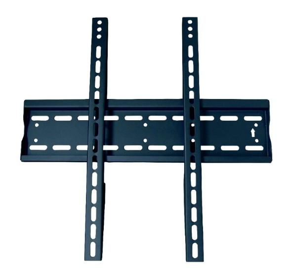 【 ITW-3755 (37~55吋)無仰】JAZZWAY 中大型液晶電視萬用壁掛架
