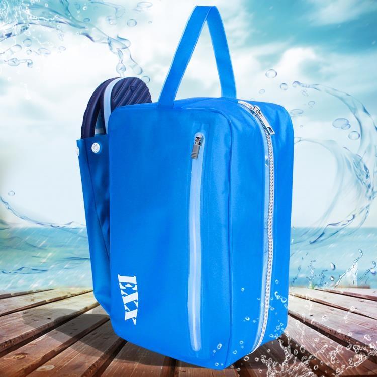 游泳包干濕分離防水收納運動大容量