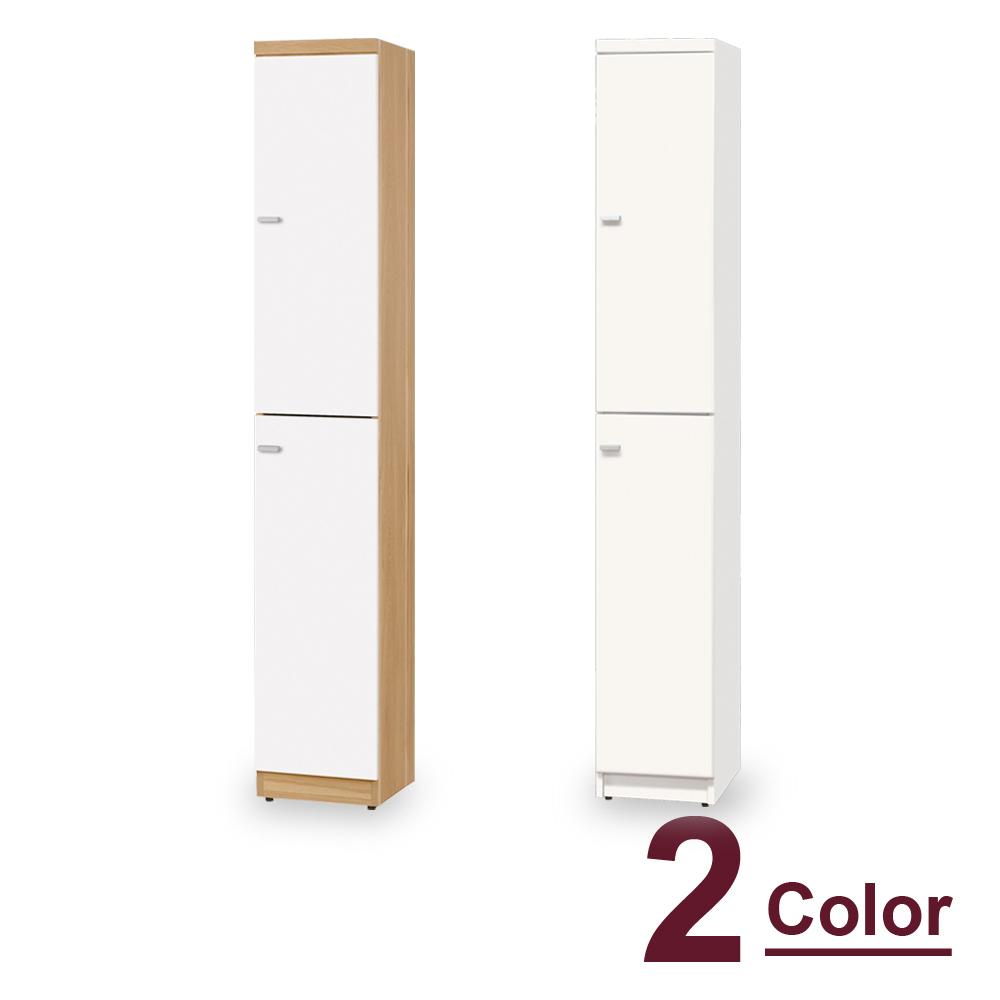 鞋櫃【時尚屋】[C7]羅德尼1尺玄關鞋櫃C7-852-4兩色可選/免組裝/免運費/鞋櫃