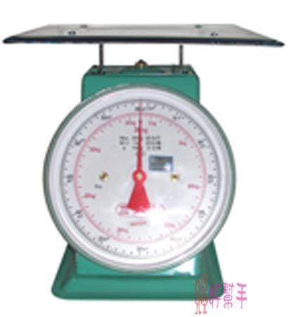 好幫手生活雜鋪*營業用重型秤60KG-料理秤.重量秤