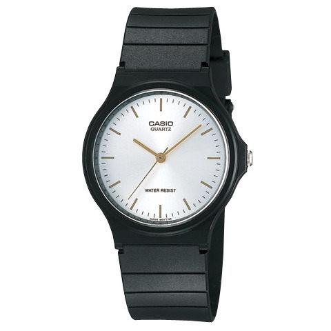 MQ-24-7E2 CASIO卡西歐時尚指針石英錶公司貨