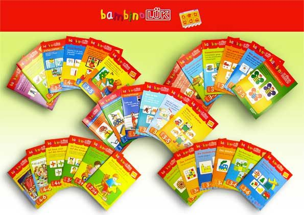 德國LUK腦力開發VB全套.贈送1個遊戲操作板和隨機兩盒德國PEWACO益智遊戲
