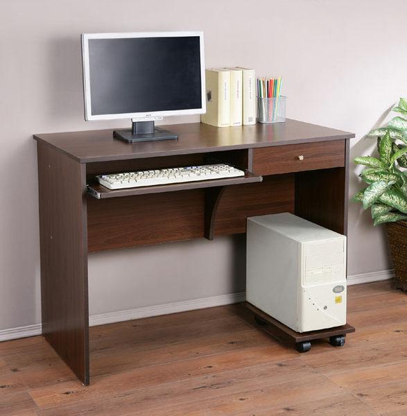 *集樂雅*【PC1053】附抽書桌、電腦桌、辦公桌'、會議桌(附主機架)