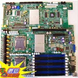 [美國直購 ShopUSA] Intel 主機板 S5000XALR (R) Version S771 FBDIMM SSI-TEB Refurbished Server Board Only $11394