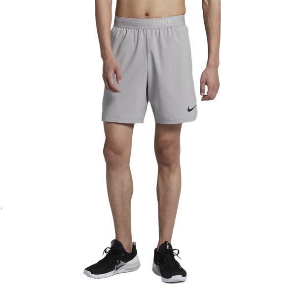 Nike League Rev Practice男深藍白雙面穿團體籃球服球衣透氣上衣無袖背心t恤631064-420