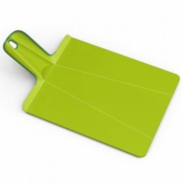 Joseph Joseph 輕鬆放砧板(小)(綠色)