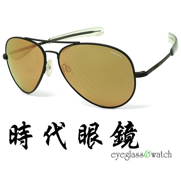 台南時代眼鏡RANDOLPH墨鏡太陽眼鏡CR12666純正美國血統軍規認證品質公司貨開發票