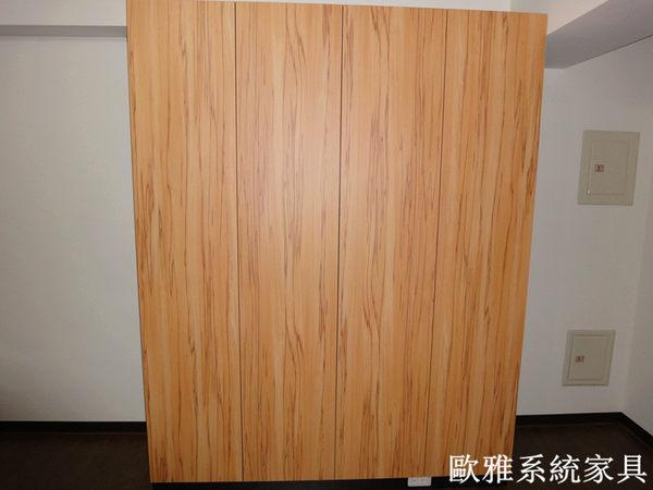 歐雅系統家具E1V313塑合板材系統衣櫃系統櫥櫃系統傢俱系統櫥櫃系統櫃系統櫃工廠