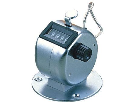LIFE計數器(桌上式)KL-999