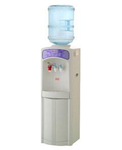 【中彰投電器】元山(桶裝立地式冰溫熱)飲水機.YS-1994BWSI【全館刷卡分期 免運費】