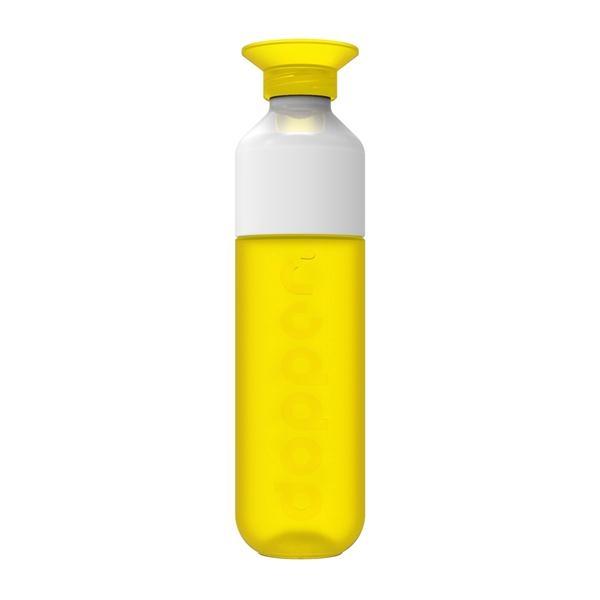荷蘭dopper水瓶450ml醇蜜