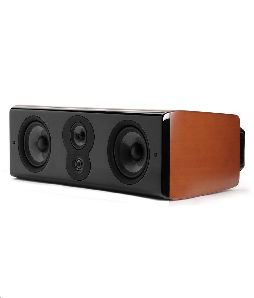 經典數位~美國Polk Audio LSi M706c Center 中央聲道喇叭